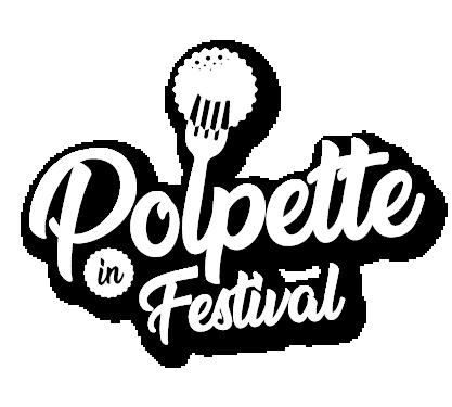 Polpette in Festival